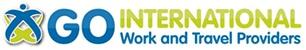 gointernational-logo