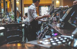 UK Pub Jobs